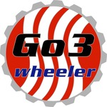 go3wheeler Avatar